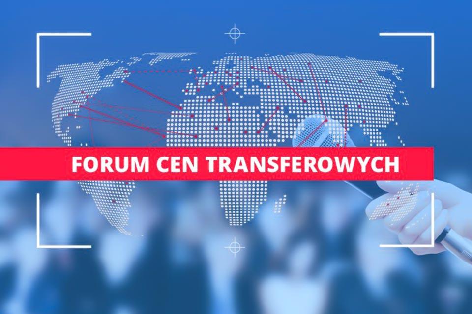 Forum Cen Transferowych